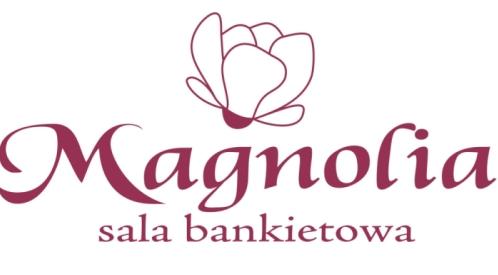 Magnolia Sala Bankietowa